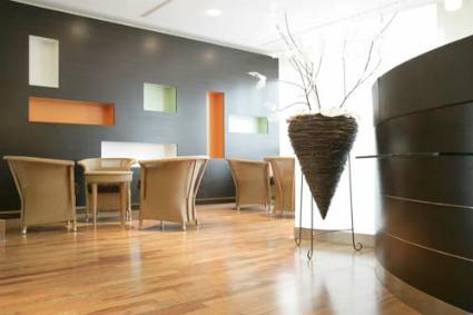 Dise o interior vs decoraci n de interiores for Diseno de interiores que se necesita