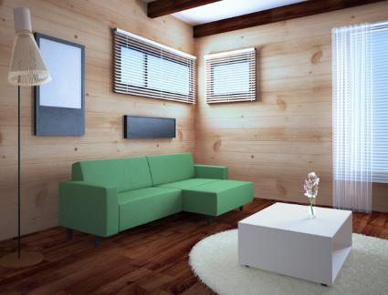 Casas cocinas mueble disena tus muebles for Disena tu casa gratis