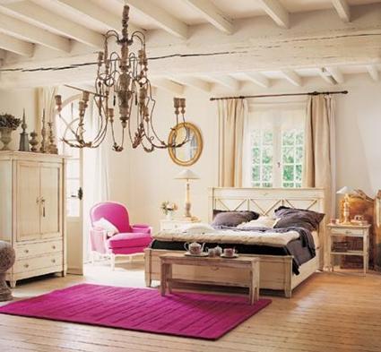 Crea tus propios muebles envejecidos for Crea muebles