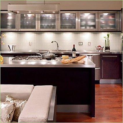 Consejos para reemplazar las alacenas de la cocina for Alacenas de cocina
