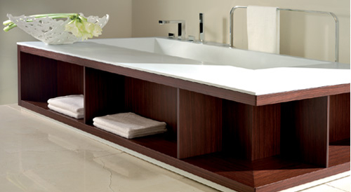 Muebles Para Baño Vanitory:Fotos – Mueble De Ba O Vanitory Para Colocar Bajo Mesadas Existente