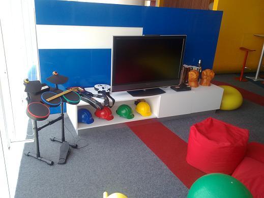 Juegos de decorar decora tu habitacion e interiores for Como decorar una habitacion