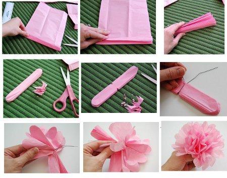 Decoraci n para hojas de papel imagui for Decoracion con cenefas de papel