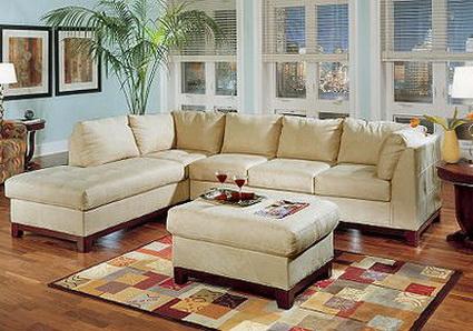 decoraci n con muebles usados una buena manera de ahorrar