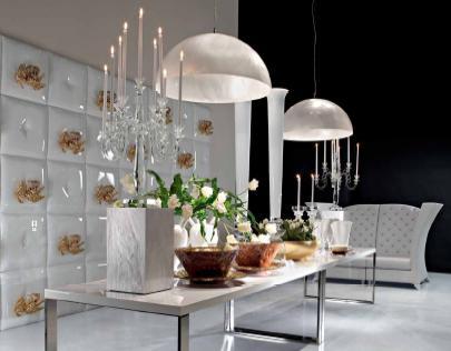 Decorar el hogar con poco dinero decoratrucosdecoratrucos for Objetos decoracion hogar