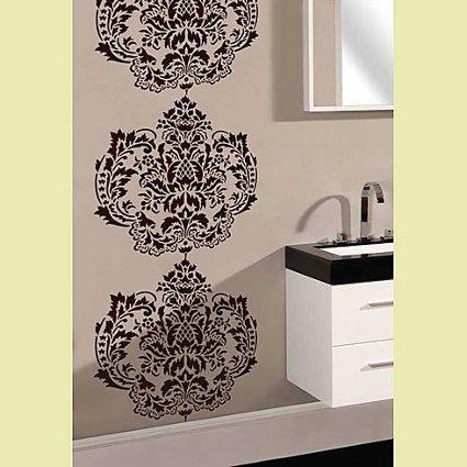 Est nciles para decorar las paredes de tu hogar - Disenos para decorar paredes ...