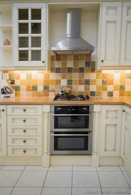 Consejos decorativos para remodelar tu hogar for Como remodelar una cocina