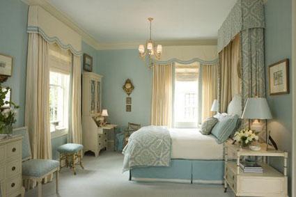 C mo hacer la cama perfectamente decoratrucosdecoratrucos - Como hacer una cama de hotel ...