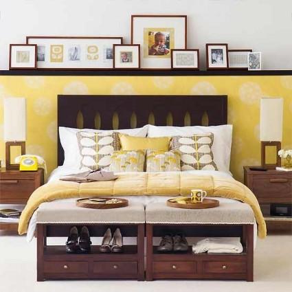 Cómo hacer la cama perfectamente   DecoraTrucosDecoraTrucos