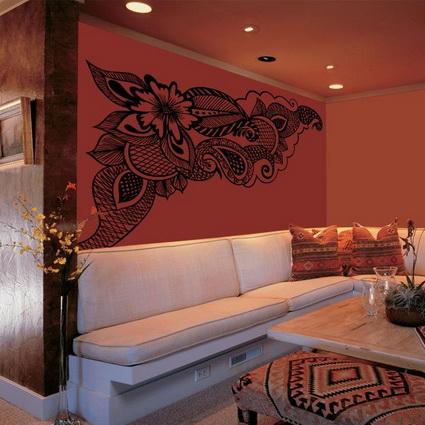 ofertas en vinilos decorativos decoratrucosdecoratrucos