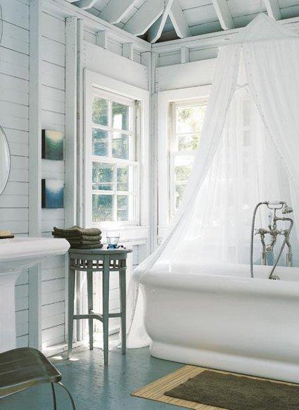 Ideas Para Decorar Baños Sencillos: valor agregado de personalidad y encanto Ahorra en estos aspectos