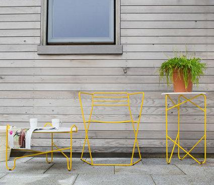 mobiliario original para espacios peque os