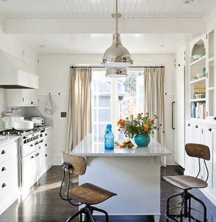 Comprar ofertas platos de ducha muebles sofas spain presupuesto para una cocina - Presupuesto cocina nueva ...