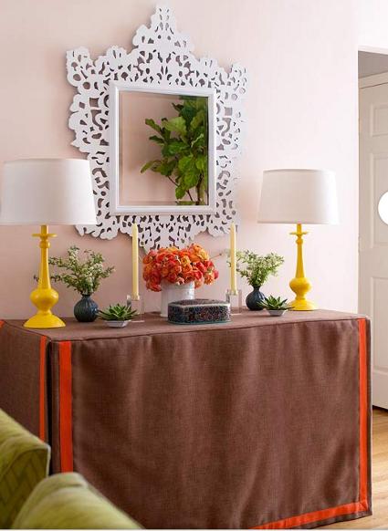 Trucos para decorar pisos rentados decoratrucosdecoratrucos - Trucos para decorar ...