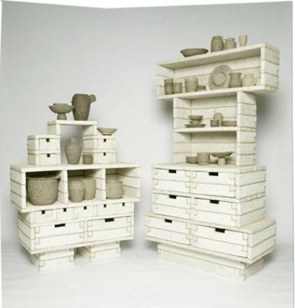 Reciclaje Con Mucho Estilo Decoratrucosdecoratrucos