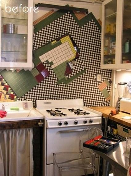 cocina-antes