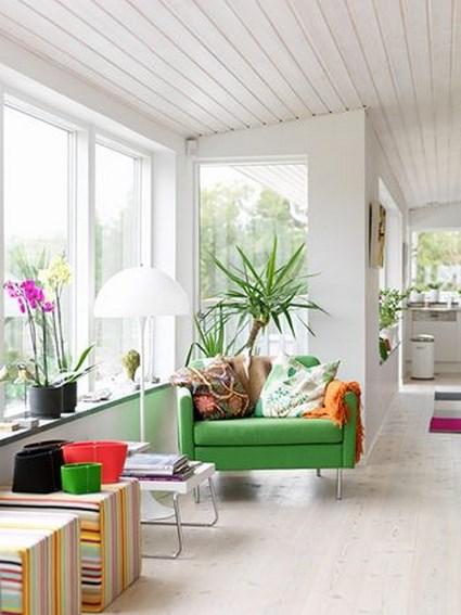 Decorar un apartamento desde cero decoratrucosdecoratrucos for Donde se compran los vinilos decorativos