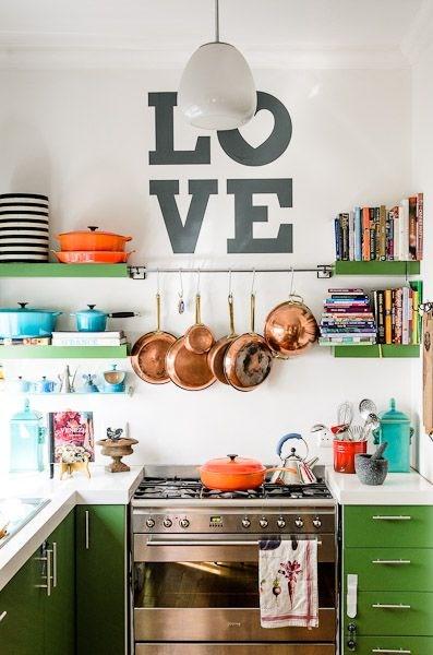 Consejos para vender tu casa decoratrucosdecoratrucos for Consejos para amueblar tu casa