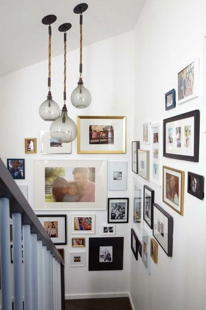 decoracion fotografias3