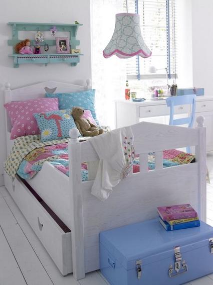 decoracion-tonos-pastel-8