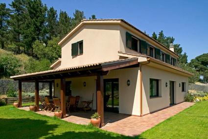 casas-modulares-de-hormigon-5