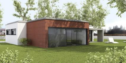 casas-modulares-de-hormigon-7