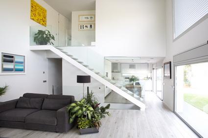 casas-modulares-de-hormigon-9