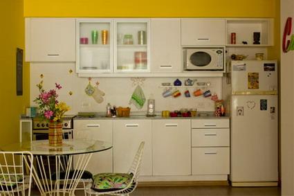 apartamento pequeño1
