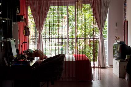 apartamento pequeño4