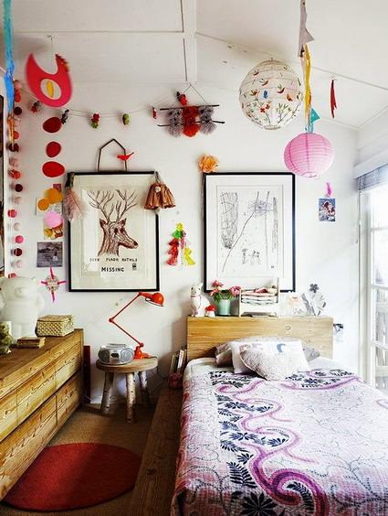 idea decoracion