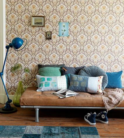 ideas decorar living2