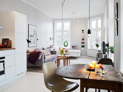 pequeño apartamento3