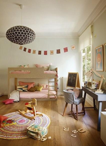 decoracion niña1