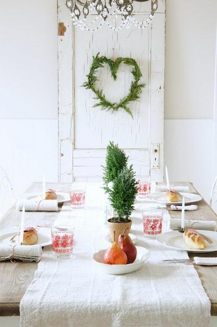 navidad decoracion3
