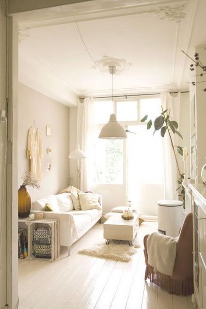 living decoracion3