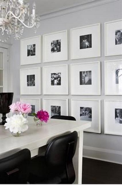 decoracion fotografias1