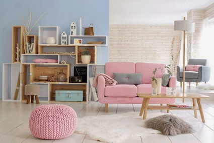 decoracion-tonos-pastel-1