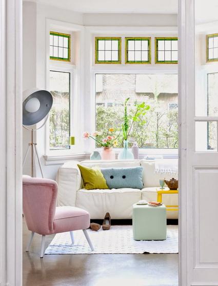 decoracion-tonos-pastel-2