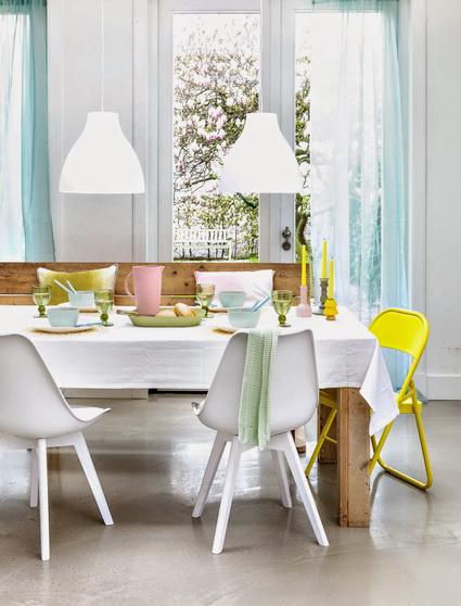 decoracion-tonos-pastel-3