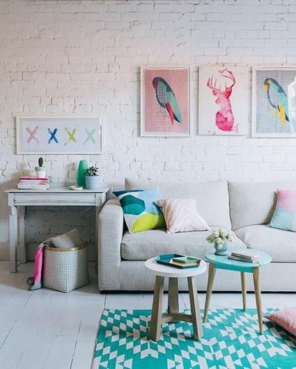 decoracion-tonos-pastel-6