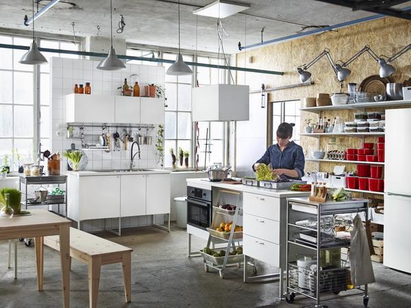 ideas-ikea-cocina-2016
