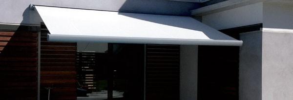 Instalación toldos para balcones