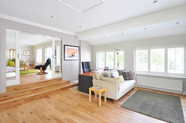 Ventajas de motorizar las persianas en tu casa