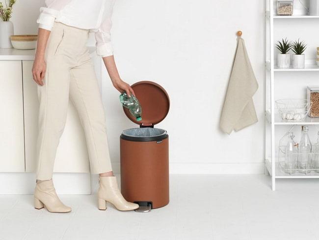 Productos que cuidan el medio ambiente